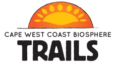 CWCB Trails