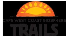 CWCB Trails